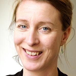 Emma Sjöström