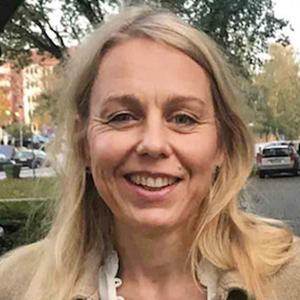 Annnika Malm