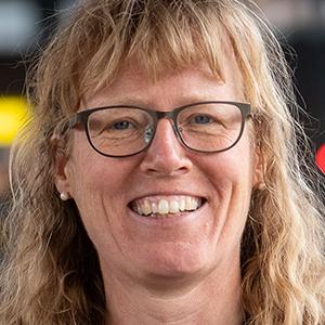 Evalena Blomqvist